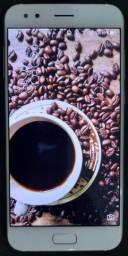 Título do anúncio: Celular Asus ZenFone 4 - Modelo ZE554KL