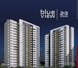 Título do anúncio: Lançamento Blue View - Construtora MVituzzo