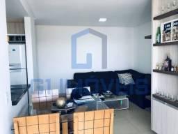 Título do anúncio: Apartamento para venda com 3 quartos, 73m² Resid. Auge no Parque Amazônia
