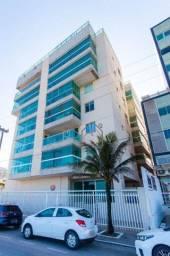 Apartamento com 3 dormitórios, 85 m² - venda por R$ 490.000,00 ou aluguel por R$ 2.000,00/