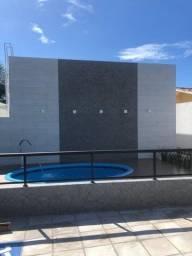 Residencial Ágape  4 casas soltas  Cód: 9630