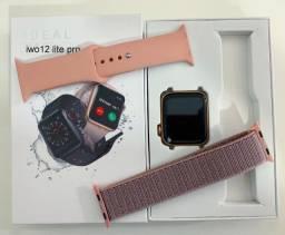 Smartwatch  iwo12 pro