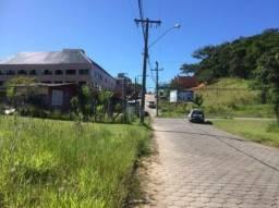 Terreno em São José apartir de R$75.000,00