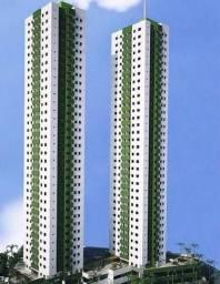 Edificio Jardins de Maio
