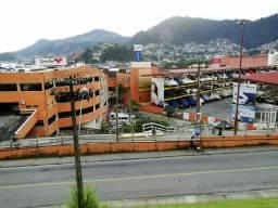 Oportunidade!! sala shoping pirata's mall