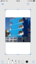 Residencial Montes Claros Cvlimveis Aluga