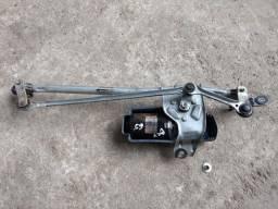 Motor do limpador de parabrisa fiat strada 1.8 locker