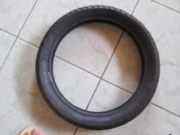 Pneu Michelin City Pro 90-80-16 TL/TT 51S Traseiro Midas / Web / Neo