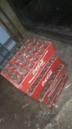 Coca ns