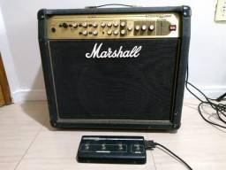 Marshall AVT100 2000