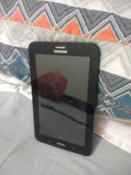 Vendo tabler Samsung
