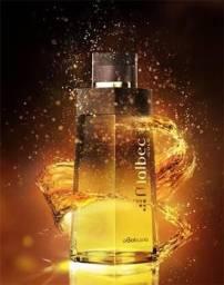 Perfume Malbec Gold - O Boticário