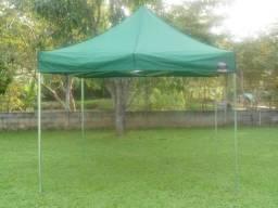 Vende tendas 3x3
