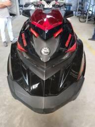 Jet Ski Sea Doo RXP 260 - 2015