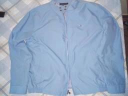 Casaco,jaqueta da Tommy Hilfiger Original unissex