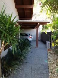 Familia mudando para itajai - preco pra vender - casa terrea em blumenau