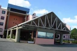 Vendo Apartamento Condomínio Village Barigui bairro Santo Inácio somente venda