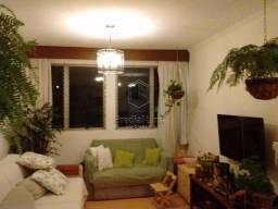 Apartamento à venda com 3 dormitórios em Vila monumento, São paulo cod:4341