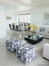 Apartamento TRIPLEX CARNAVAL Bem localizado disponível