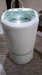 Máquina de lavar automática Consul 7 kilos a