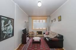 Apartamento à venda com 2 dormitórios em Auxiliadora, Porto alegre cod:6504