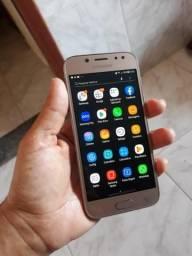 V.e.n.d. o. celular samsung galaxy j5 pro