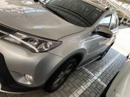 Rav 4, Toyota, 15/15, km66, suv,$79.900 - 2015