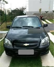 Chevrolet Celta 1.0 LT 2013 - 2013