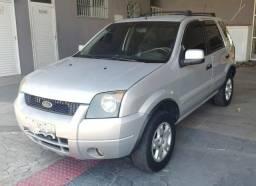 Ford ecosport 2005 completo barato - 2005