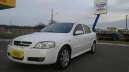 Gm Astra Sedan Advant. 2.0 Completo - 2011/2011 - 2011