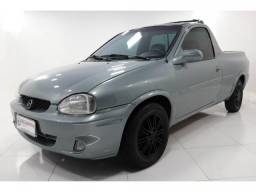 Chevrolet Corsa Pick-up SPORT 1.6 - 2003