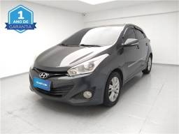 Hyundai Hb20 1.6 premium 16v flex 4p manual - 2013