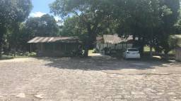 Oferta imperdível Vendo Fazenda 22 hectares próximo Aldeia !!!