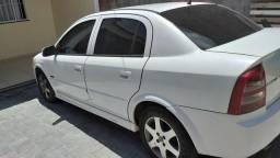 Astra sedan completo .2006.2007 - 2006