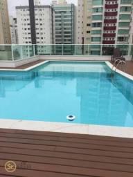 Apartamento finamente mobiliado em excelente residencial rua reta mar - proprietário anali