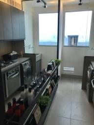 Lançamento Piedade - Apartamentos 1 e 2 Quartos com Lazer Completo - A partir 159 Mil