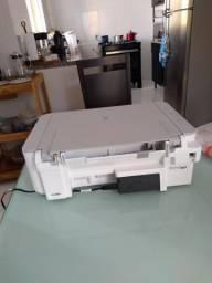 Vendo impressora nova 150,00 reais. Promoção!