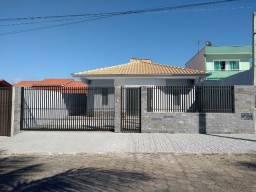 Casa em Condomínio Fechado em Camboriú Excelente Localização
