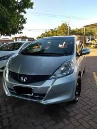Honda Fit 2013 - 2013