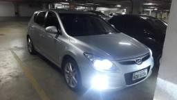 Vendo i30 2012 automático - 2012