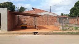 Terreno No São Raimundo 11mil