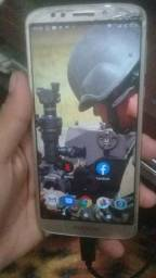 Telefone G6 play