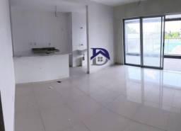 Viva Marco, 100m² ,3 quartos,2 suites, 2 Vagas de Garagem,Marco