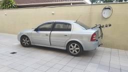 Astra elite 2.0 - 2006