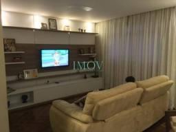 Apartamento com 3 dormitórios à venda, 97 m² por R$ 415.000 - Jardim das Indústrias