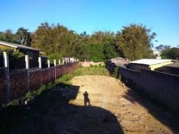 Excelente Terreno 710 m², bairro Olímpica, Esteio