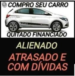Ford Ka, Qualquer Veículo!!! - 2012