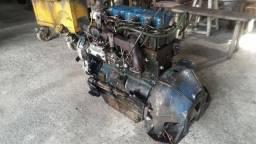 Motor Perkins