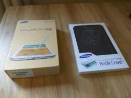 Tablet Samsung Galaxy Note 8.0 (S-Pen) + Capa Original Samsung
