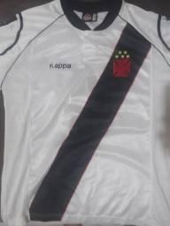 4bed88482a Camisas e camisetas Masculinas - Itaboraí e região